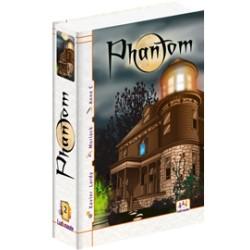 Phantom - Le Jeu