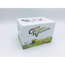CIV - Carta Impera Victoria...
