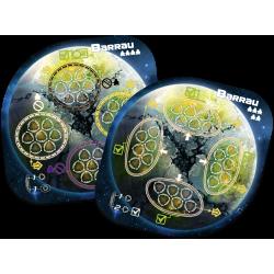 Planète Barrau