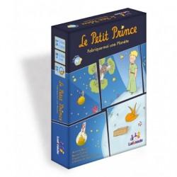 Le Petit Prince :...